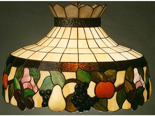Keeling Lamps Decorative Lighting Design Custom Reverse